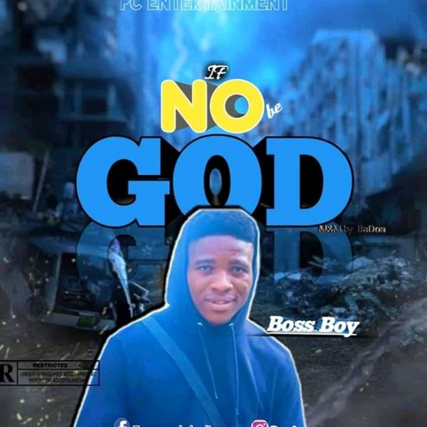 Godly man Upload Your Music Free