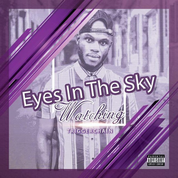 Eyes in the sky Upload Your Music Free
