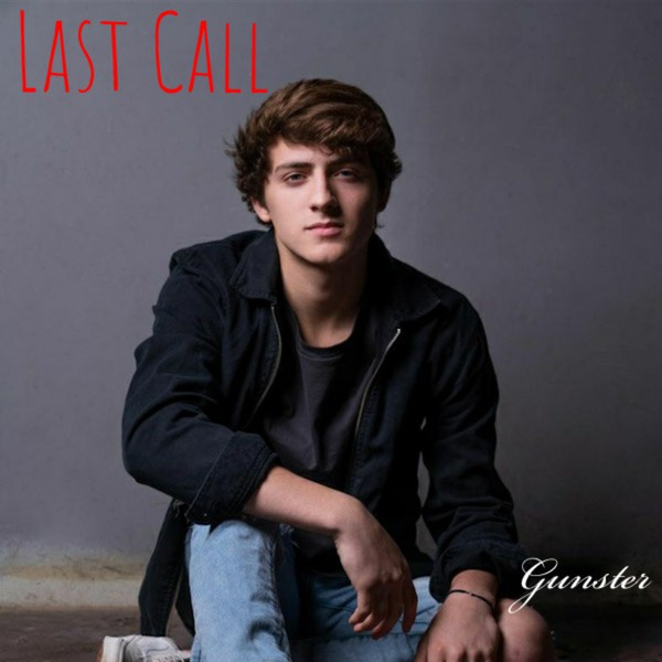 Last Call Upload Your Music Free