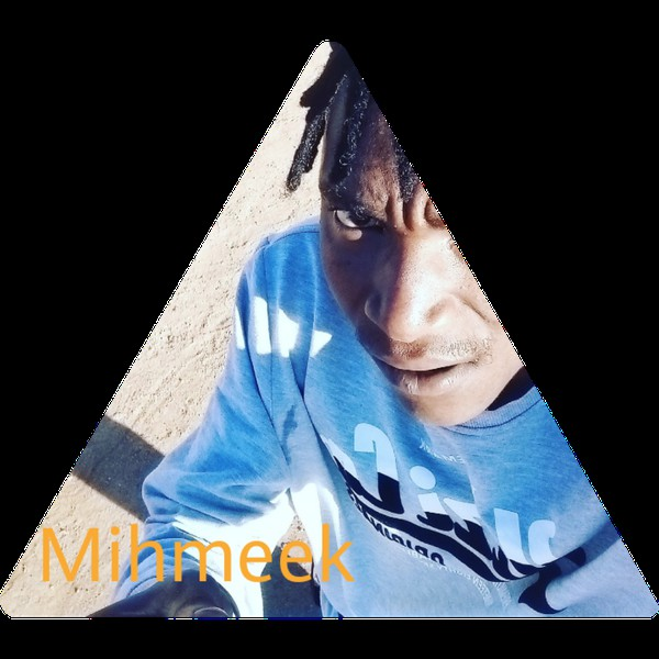 ILLUMINATI Upload Your Music Free