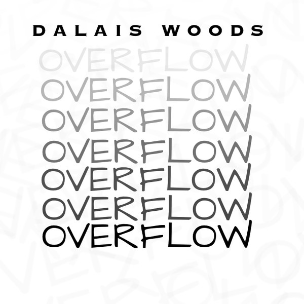 Overflow Upload Your Music Free
