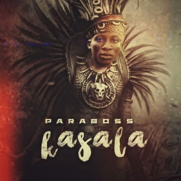 Kasala Upload Your Music Free