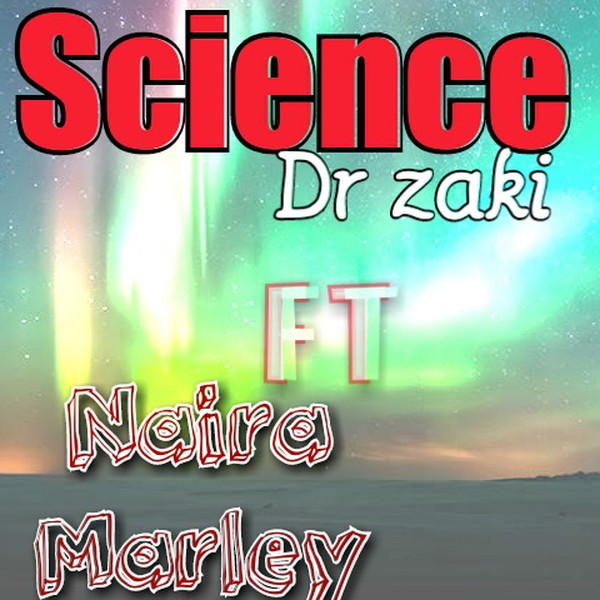 Science Upload Your Music Free