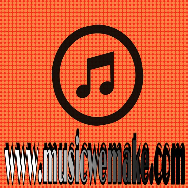 Op mix Upload Your Music Free