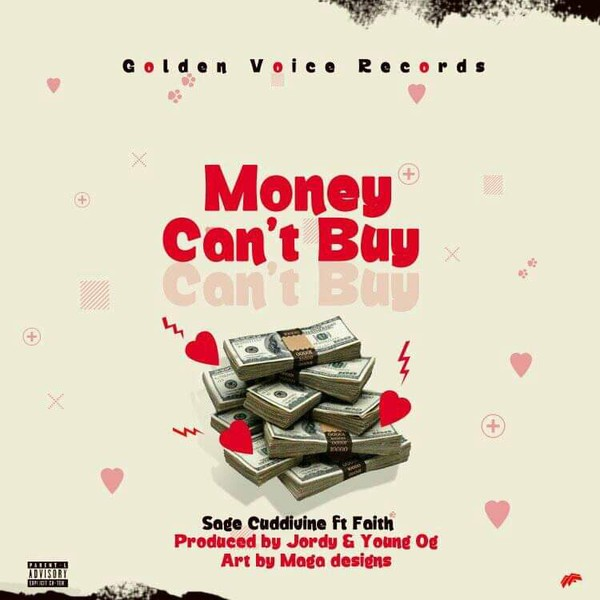 Money Can't Buy (ft Faith) Upload Your Music Free