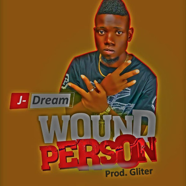 Woundperson Upload Your Music Free