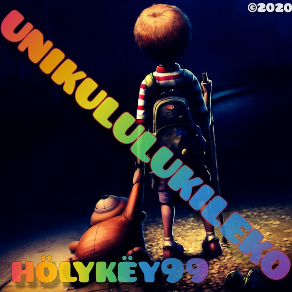 UNIKULULUKILEKO Upload Your Music Free
