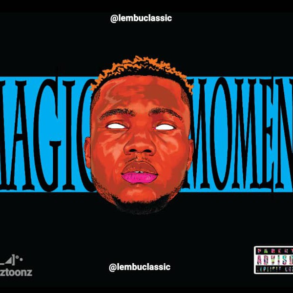 Magic moment Upload Your Music Free