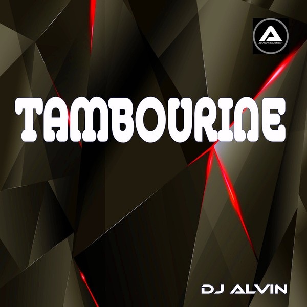 Tambourine Upload Your Music Free