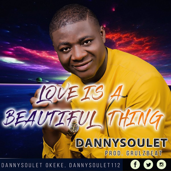 love is a beautiful thing Upload Your Music Free