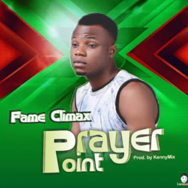 Prayer Point Upload Your Music Free