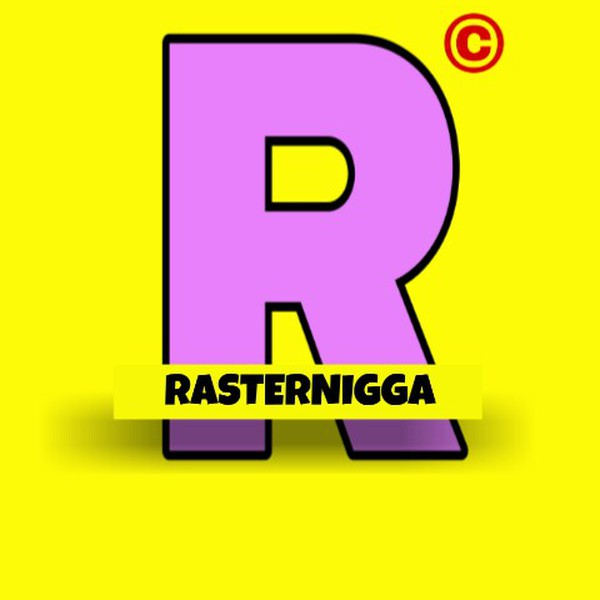 musician RASTERNIGGA MUSIC - Tweezy Baby ft Frans CEO Hip-Hop/Rap