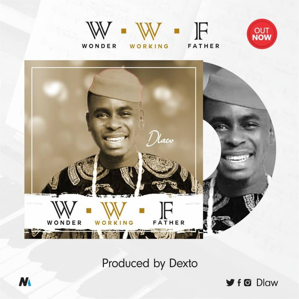 WWF (Wonder Working Father) Upload Your Music Free