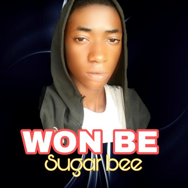 Won bee Upload Your Music Free