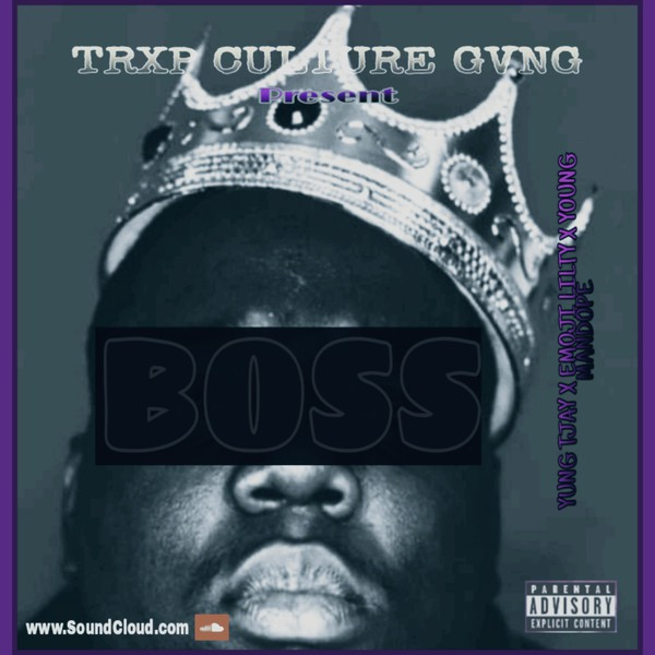 Boss Upload Your Music Free