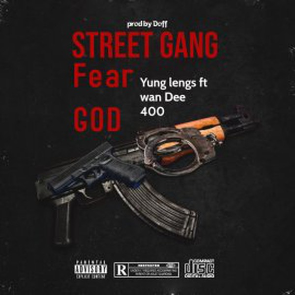 Fear God Upload Your Music Free