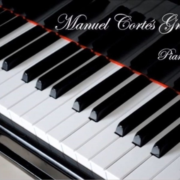 Musica Colombiana Upload Your Music Free
