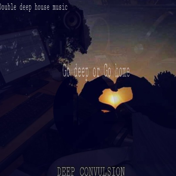 808 Upload Your Music Free