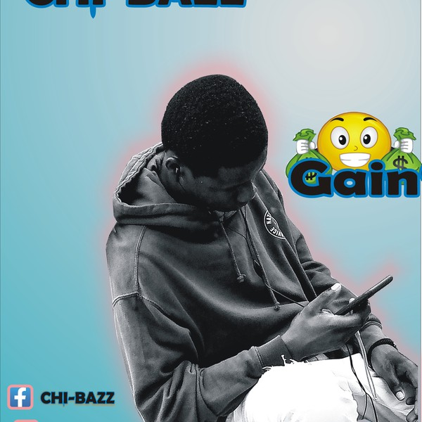 Gain Upload Your Music Free