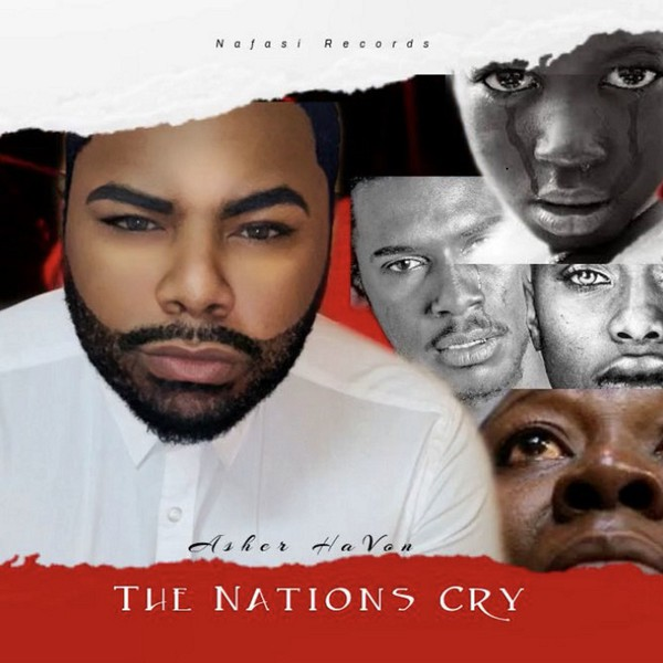 The Nations Cry Upload Your Music Free