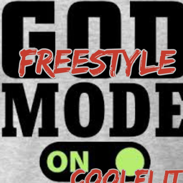 God mode Upload Your Music Free