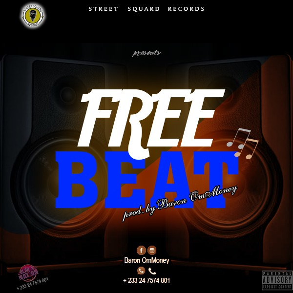 Afrobeat Upload Your Music Free