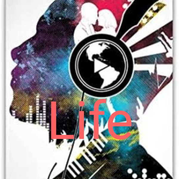 Life Upload Your Music Free