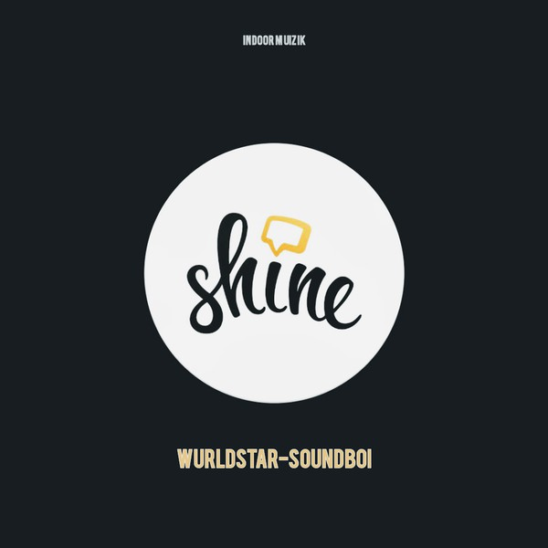 shine freestyle (podcast) Upload Your Music Free