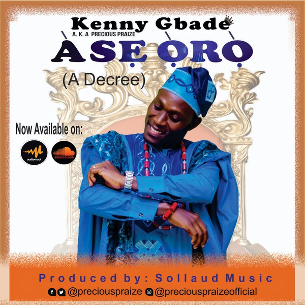 Ase Oro Upload Your Music Free
