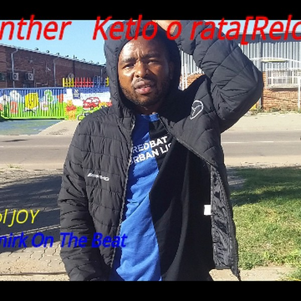 Ketlo o rata Upload Your Music Free
