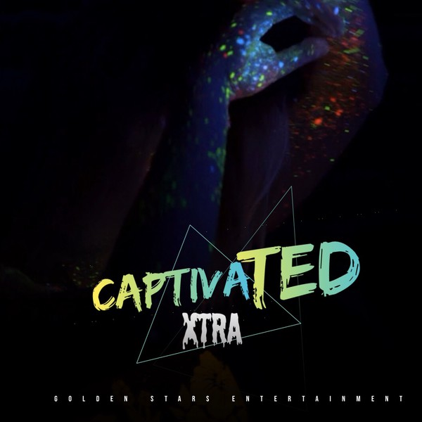 Captivated Upload Your Music Free