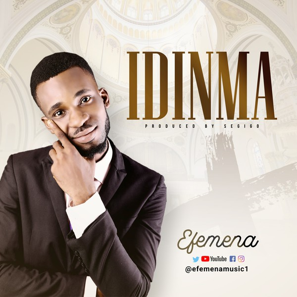 Idinma Upload Your Music Free