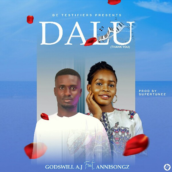 Dalu (Thank You) Upload Your Music Free