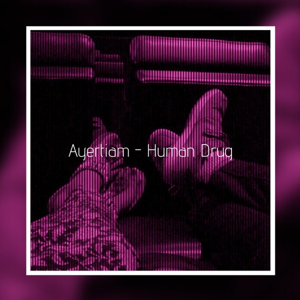 Human Drug Upload Your Music Free