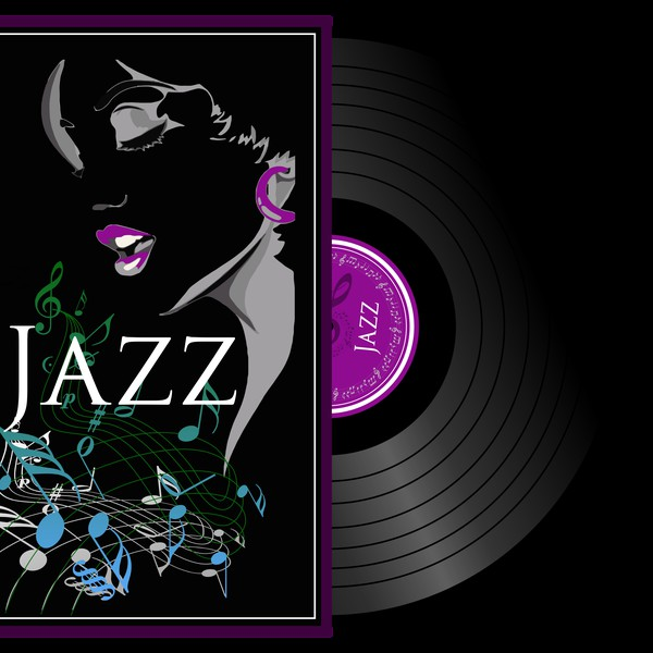 Jazzy With Your Coffee (2021) Upload Your Music Free