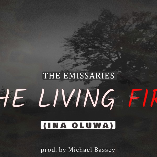 The Living Fire Upload Your Music Free
