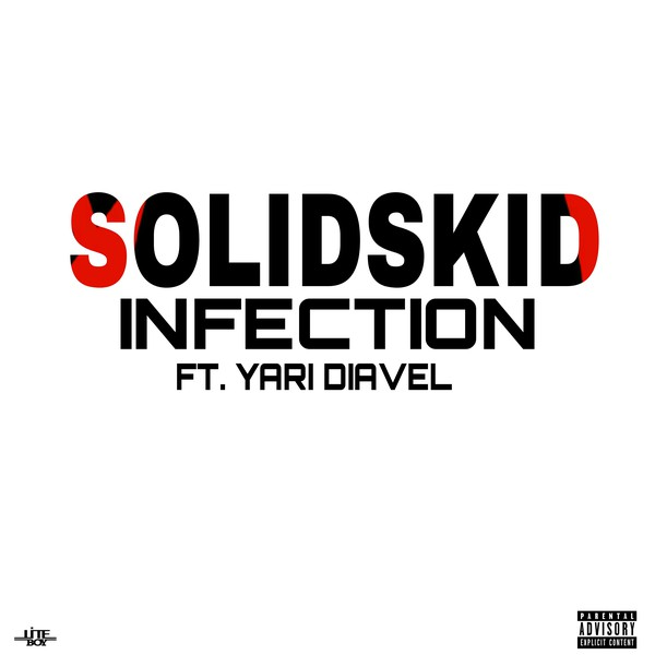 Infection Upload Your Music Free