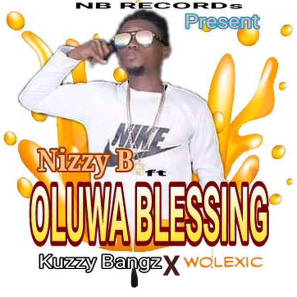 OLUWA BLESSING Upload Your Music Free