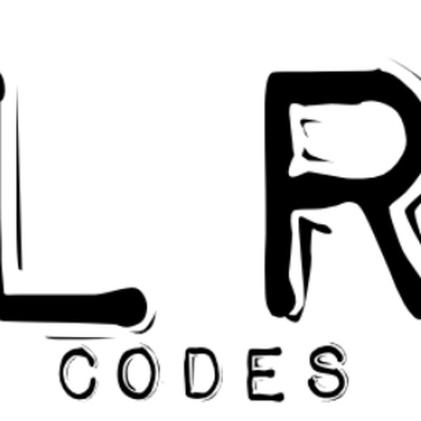 Codes Upload Your Music Free