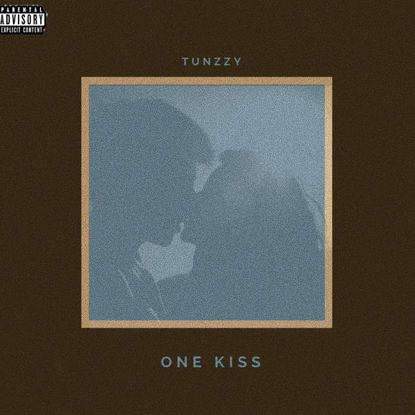 One Kiss Upload Your Music Free