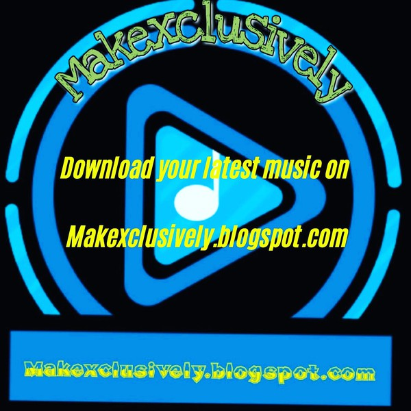 woman Upload Your Music Free