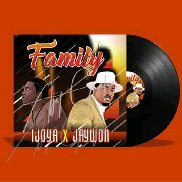 Family Upload Your Music Free