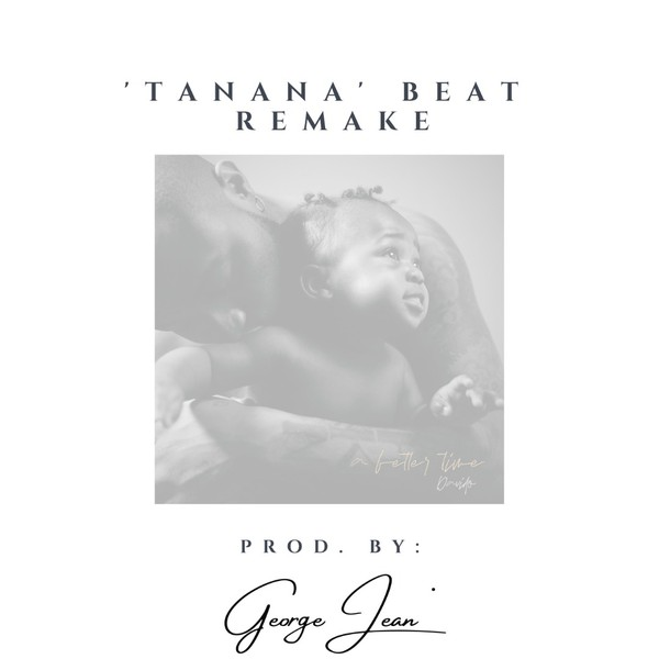 TANANA BEAT REMAKE Upload Your Music Free