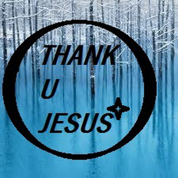 Thank you Jesus Upload Your Music Free