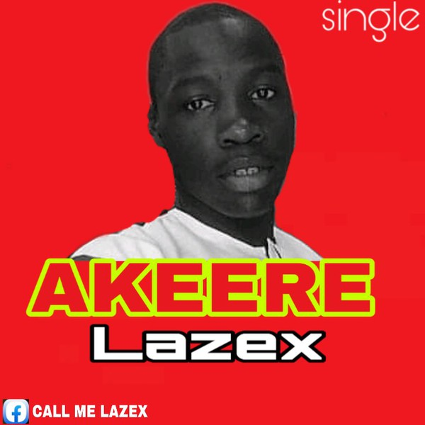 Akeere Upload Your Music Free