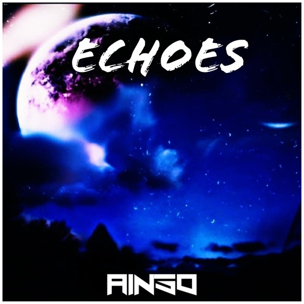 Echoes Upload Your Music Free