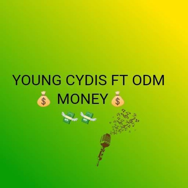 Money instrumentals Upload Your Music Free