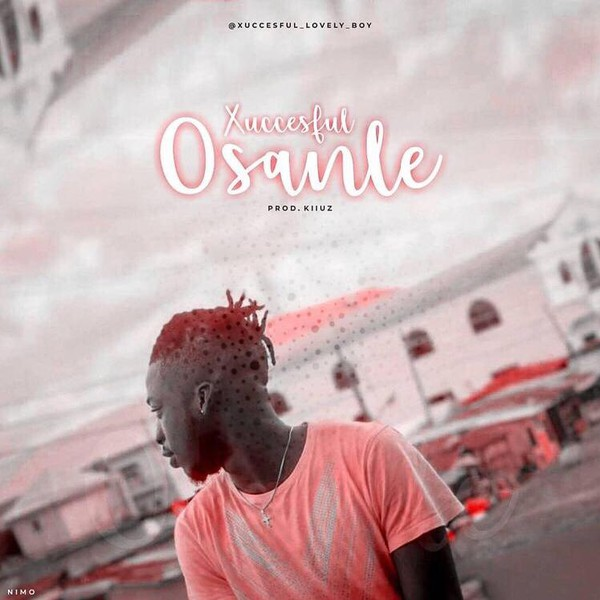 Osanle Upload Your Music Free