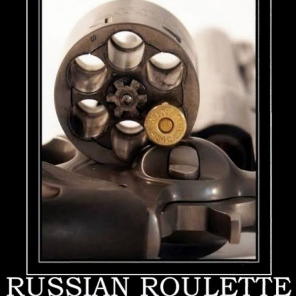 Russian Roulette (Al Pacino Diss Track) Upload Your Music Free