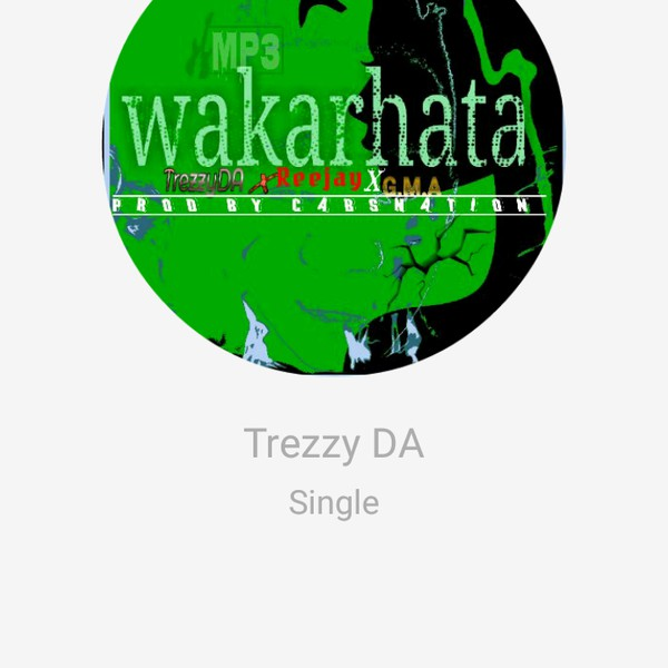 Wakarhata_(feat.ReeJay_&_G.M.A) Upload Your Music Free